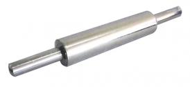 metal-rolling-pin